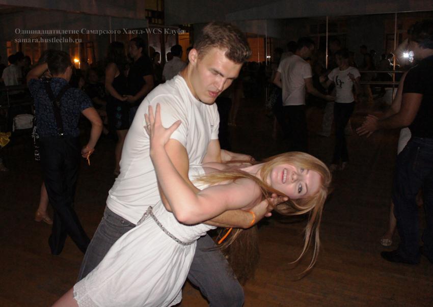 обучение танцам с нуля, танцы в картинках, танцы для взрослых в Самаре, досуг и развлечения, общение, вест коуст свинг, знакомства в Самаре, дискотека парных танцев - самара, свинг западного побережья, мы учим танцевать в паре